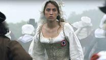 A Revolução em Paris Trailer Legendado