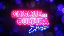 Choque de Cultura Show Trailer
