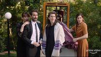 Transparent 5ª Temporada Finale Musicale Trailer Original