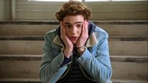 High School Musical: The Musical: The Series Trailer Original