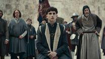 O Rei Trailer Legendado
