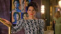 Why Women Kill 1ª Temporada Trailer Original