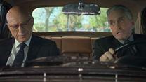 O Método Kominsky 2ª Temporada Trailer Original