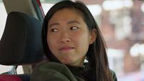 Awkwafina Is Nora from Queens 1ª Temporada Trailer Original