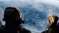 Perdidos no Espaço 2ª Temporada Trailer Original