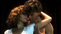 Dirty Dancing - Ritmo Quente Trailer Original