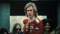 Rush - No Limite da Emoção Trailer Legendado