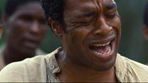 12 Anos de Escravidão Trailer Original
