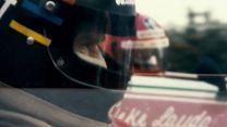 Rush - No Limite da Emoção Trailer Original