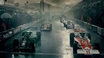 Rush - No Limite da Emoção Trailer (3) Legendado