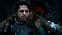 Game of Thrones 3ª Temporada Teaser Legendado 3