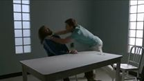 Dexter 7ª Temporada Trailer Original