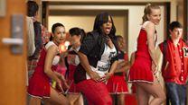 Glee 3ª Temporada Teaser
