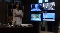 Scandal 2ª Temporada Teaser Original