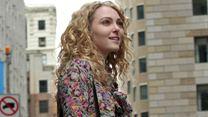 The Carrie Diaries 1ª Temporada Trailer Original
