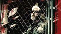 Sons of Anarchy 4ª Temporada Teaser Original