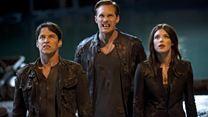 True Blood 5ª Temporada Trailer Original
