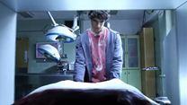 Teen Wolf 1ª Temporada Trailer Original