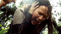 Jogos Vorazes - Em Chamas Trailer (3) Legendado
