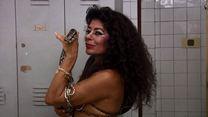 Pinta Trailer