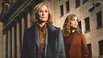 Damages 3ª Temporada Trailer Original