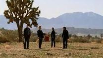 The Mentalist 2ª Temporada Trailer Original