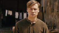 Trautmann Trailer Original