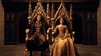 The Spanish Princess 2ª Temporada Trailer Dublado