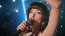 Selena: The Series 1ª Temporada Trailer Original