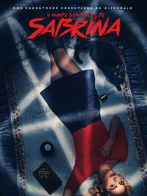 O Mundo Sombrio de Sabrina - Temporada 2