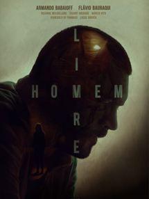 Homem Livre Trailer (2) Oficial