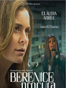 Berenice Procura Trailer Oficial