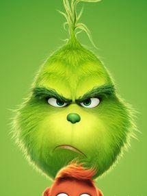 O Grinch Trailer (2) Original