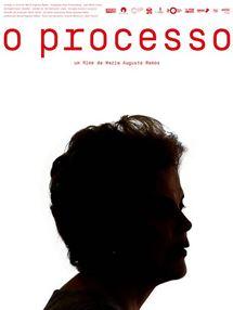 O Processo Teaser