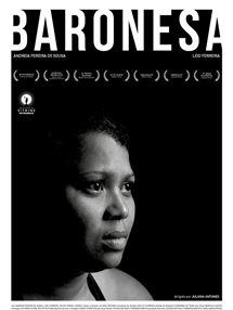 Baronesa Trailer