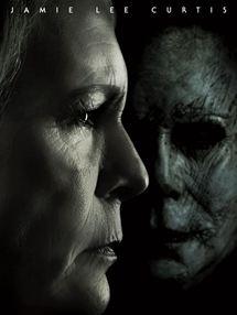 Halloween Trailer Legendado