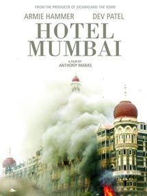 Hotel Mumbai Trailer Original