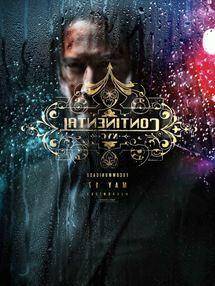John Wick - Capítulo Terceiro Trailer Original