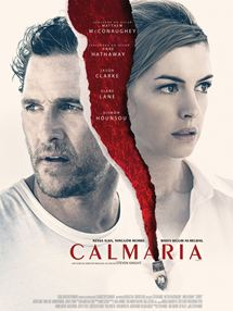 Calmaria Trailer (1) Original Legendado
