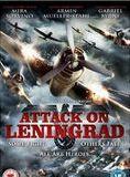 Leningrado: A Odisseia