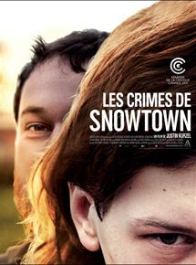 Os Crimes de Snowtown