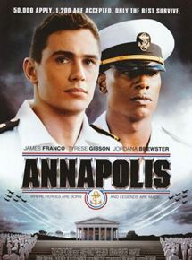 filme annapolis avi dublado