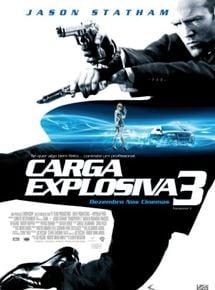 filme carga explosiva 2 dublado gratis