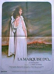 A Marquesa d'O