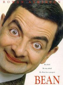Mr. Bean - O Filme