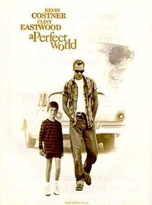 Um Mundo Perfeito