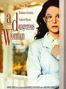 Uma Mulher Perigosa