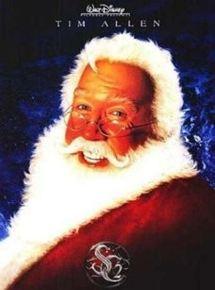 Meu Papai é Noel 2