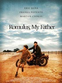Romulus, Meu Pai