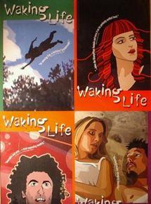 Waking Life